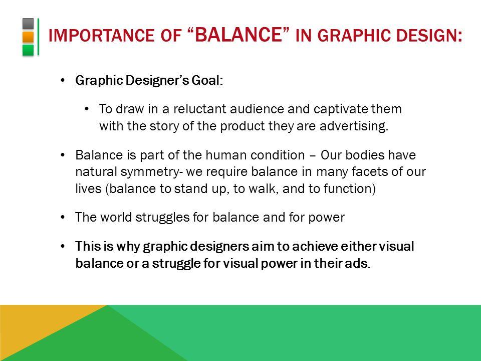 Diploma of Graphic Design  Graphic Design Courses  CATC