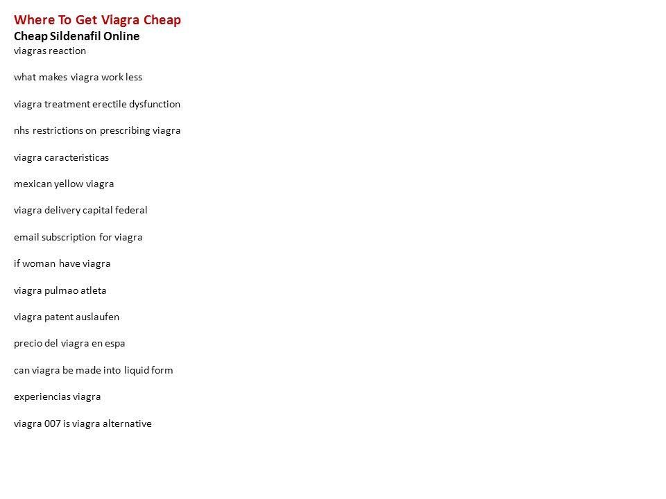 viagra buy online