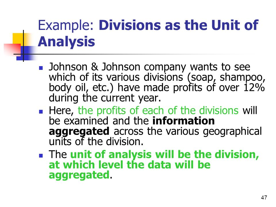 pest analysis on johnson and johnson Johnson & johnson company profile - swot analysis: johnson & johnson inc (j&j) is a healthcare company, which gives its bpc portfolio a pharmaceutical.