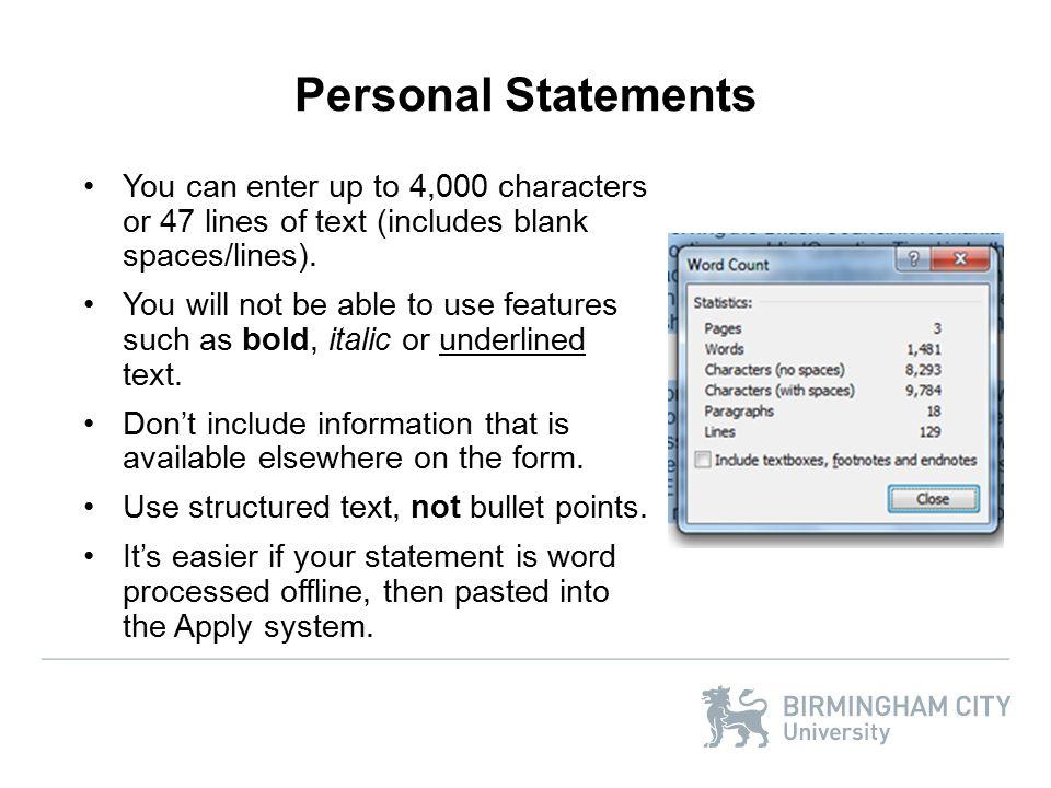 word processor essay