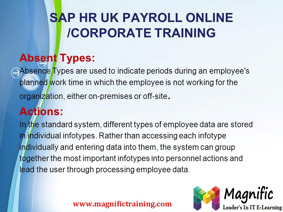 Powerpoint templates page 1 sap hr uk payroll online training 5 powerpoint templates toneelgroepblik Images