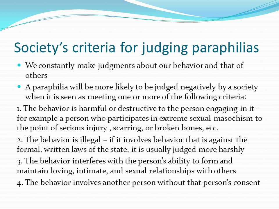 a study on obscenity and pornography sexual assault paraphilias and social skills as offences There are several approaches to the study of the role of pornography in the etiology and of pornography on sexual crimes handbook of sexual assault.