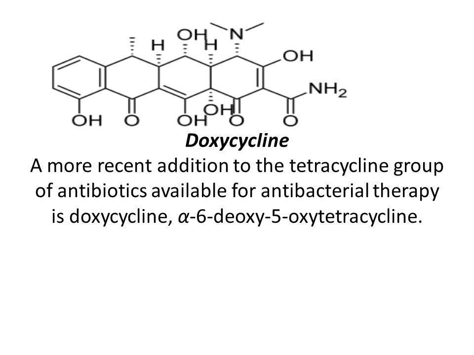 diovan 80 mg wirkung