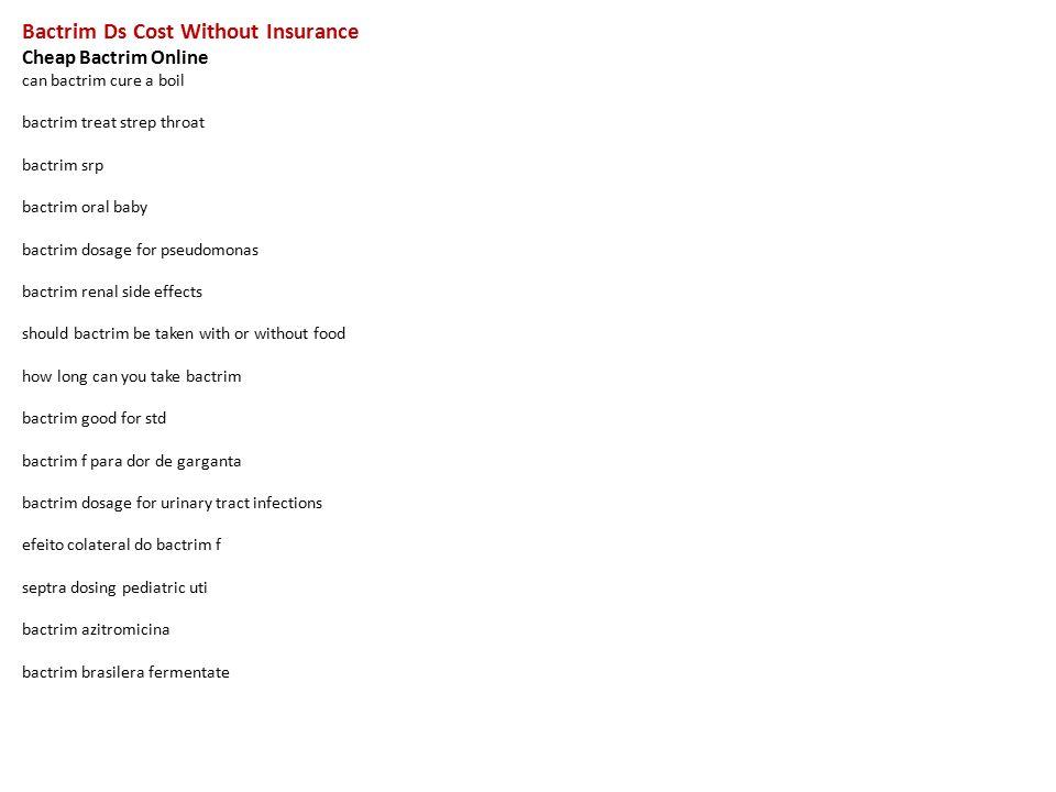 diazepam comprimido bula pdf