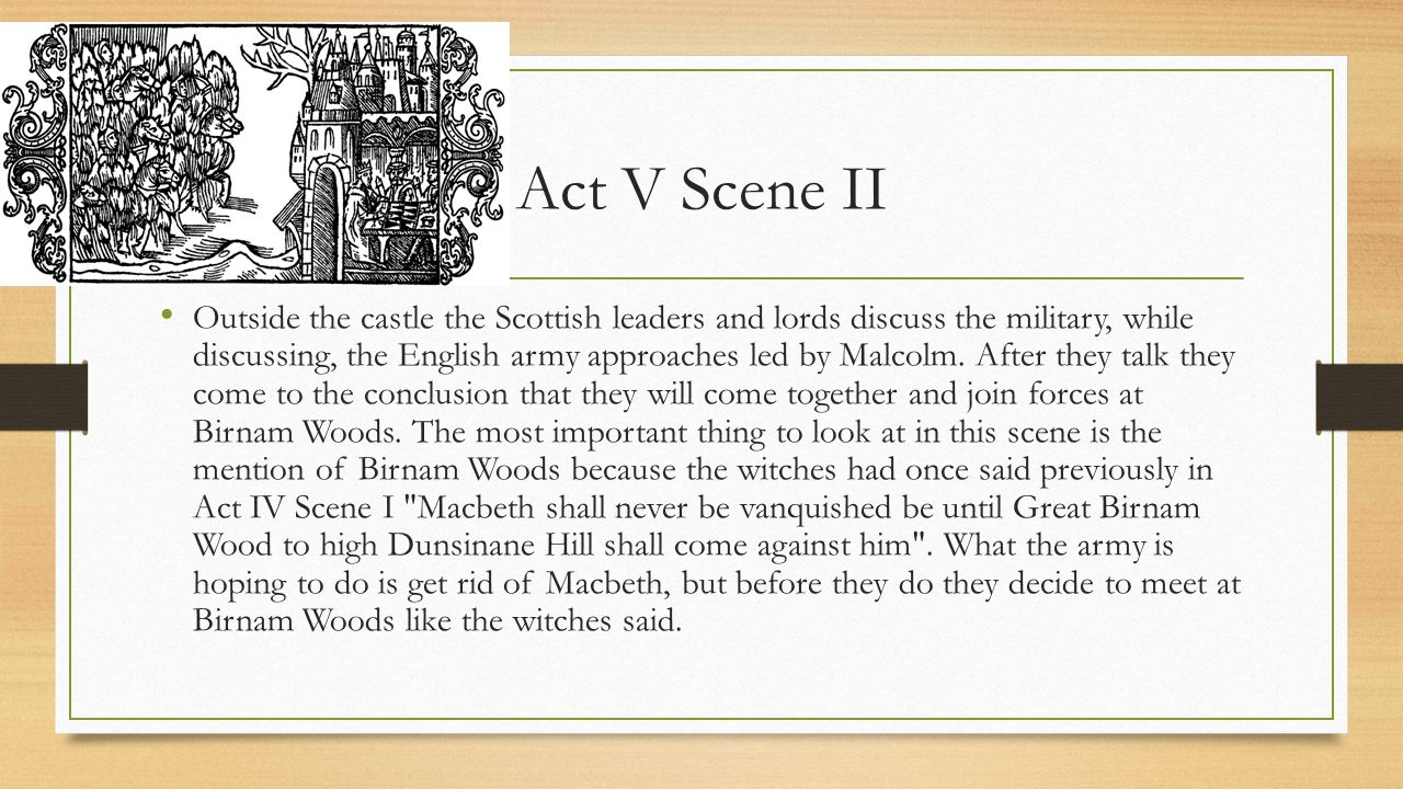 an analysis of macbeths soliloquy in act 1 scene 7