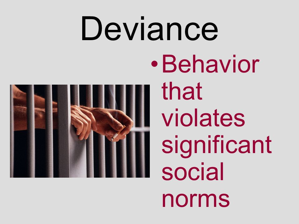 the restriction of law and societys norms on leisure behavior Restriction of a behavior based on social tradition  -leisure can cause conflict  -a lack of purpose resulting in the demise of formerly useful social norms.
