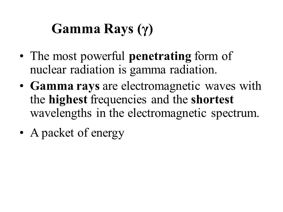 Nuclear Reactions OPENER. The Nucleus Recall that atoms are ...