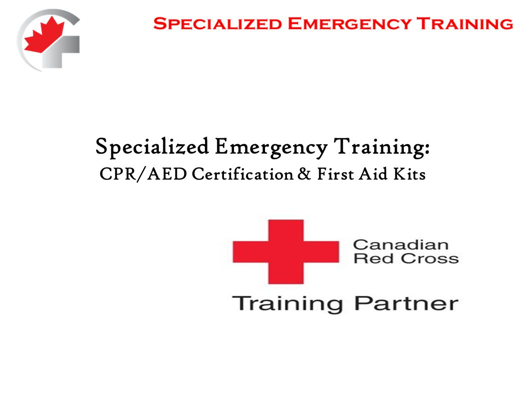 Specialized emergency training cpraed certification first aid 1 specialized emergency training cpraed certification first aid kits xflitez Images