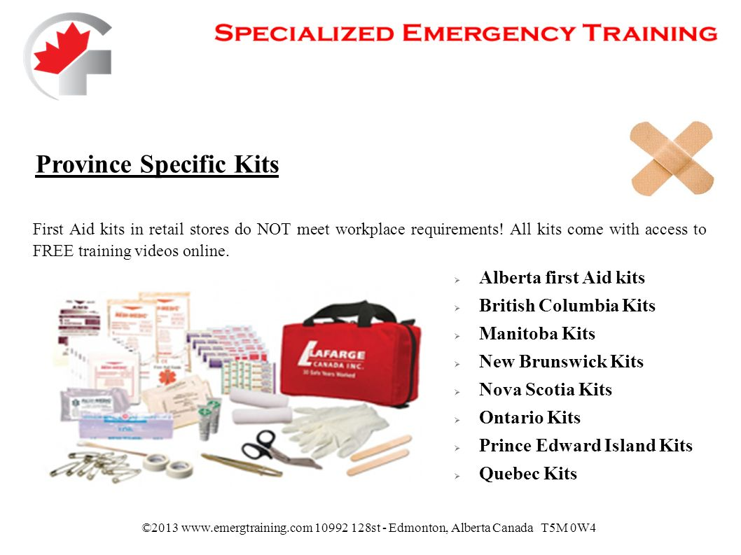 Specialized emergency training cpraed certification first aid 11 first aid xflitez Gallery
