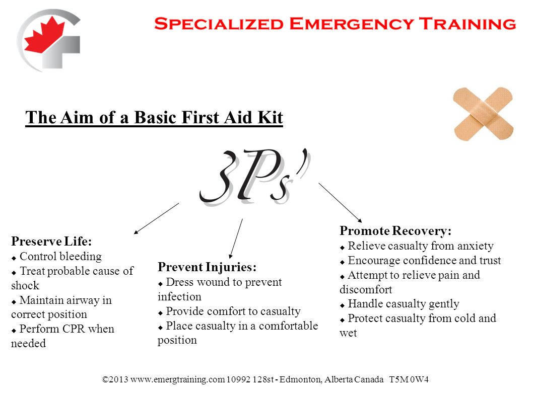 Specialized emergency training cpraed certification first aid 8 the xflitez Images