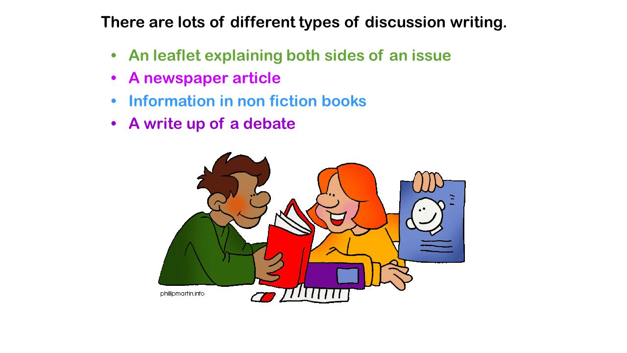 different types of writing essays Many different types of essays exist: from a descriptive one, which simply describes an object, person, or event, to a research essay, which investigates the chosen problem in-depth with the help of individual study.