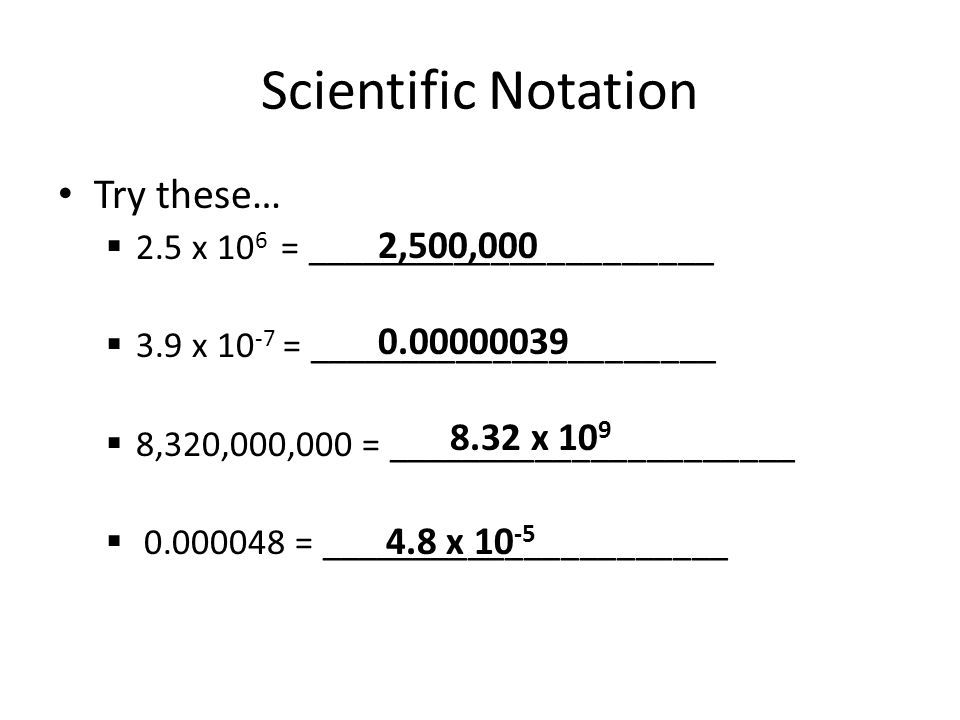 Physics *The Scientific Method* The way we do science Based on ...