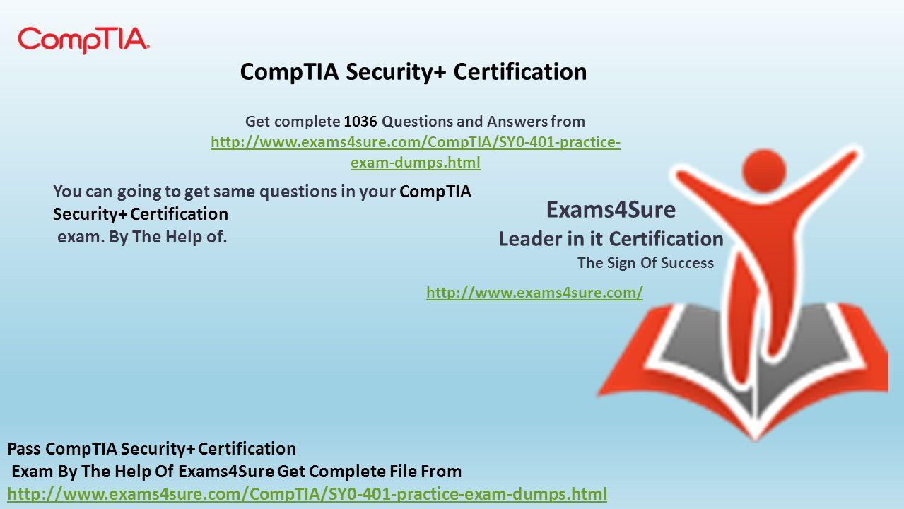 Vendor Information Security Certification Guide Mandegarfo