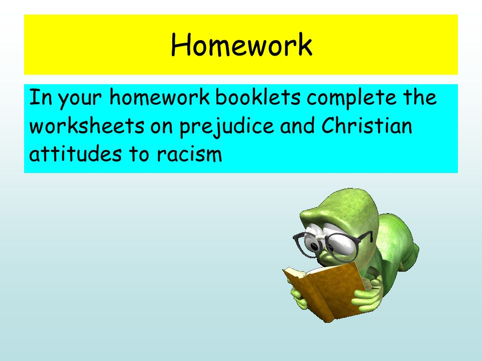 Printable Worksheets racism worksheets : Racism Worksheets - Checks Worksheet