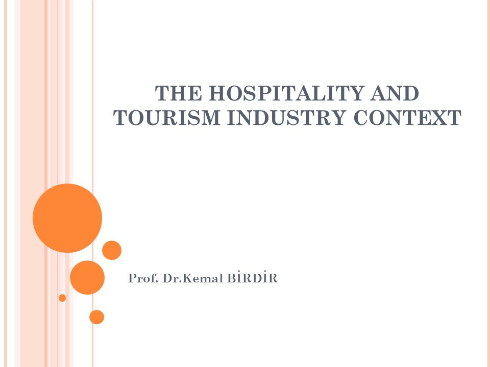 foreign language in the hospitality industry tourism essay How does globalization affect hospitality industry how does globalization affect hospitality industry introduction in this paper, we will discuss the effects of training in the new era of globalization in the world's hospitality industry, particularly in the tourism industry.