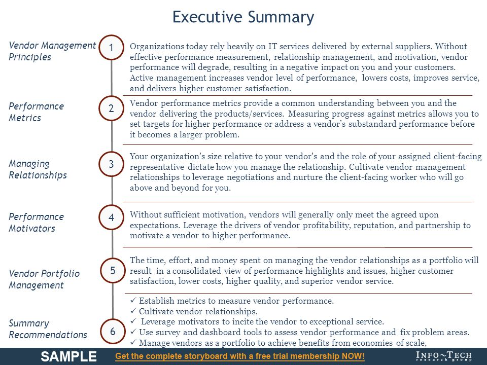 targets executive summary The oregon resilience plan executive summary reducing risk and improving recovery (target state) the group also assessed buildings deemed vital to commu.