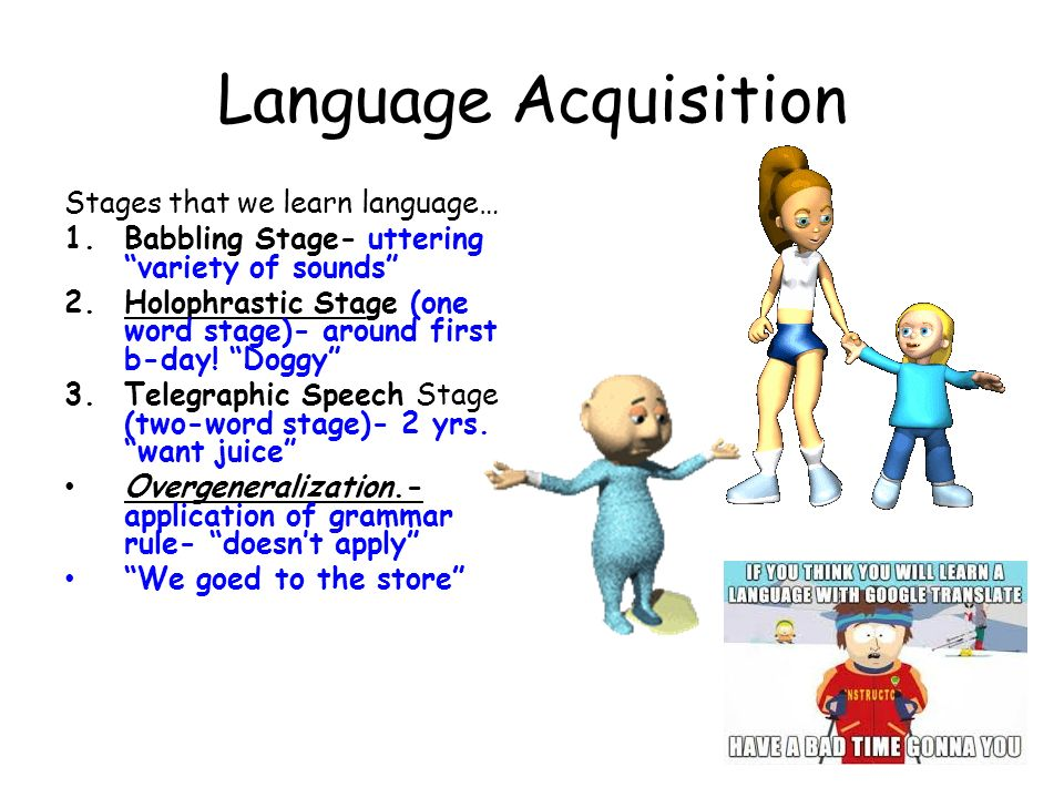 Cognition All Languages Contain Phonemes The Smallest Units Of