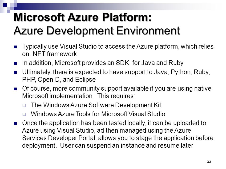1 cloud computing cs an os for multicore and cloud microsoft