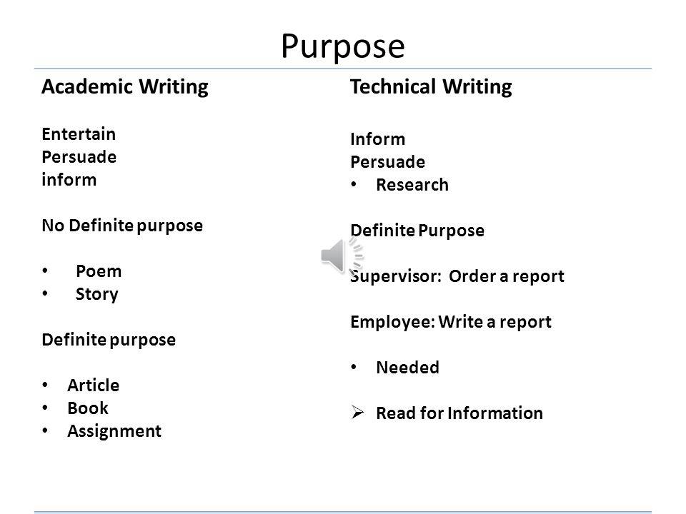 Custom english essays on different