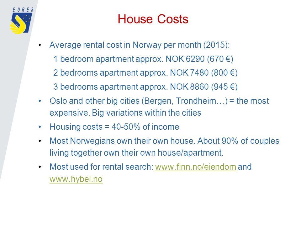 Living Working In Norway Norway Currency Norwegian Kroner Nok