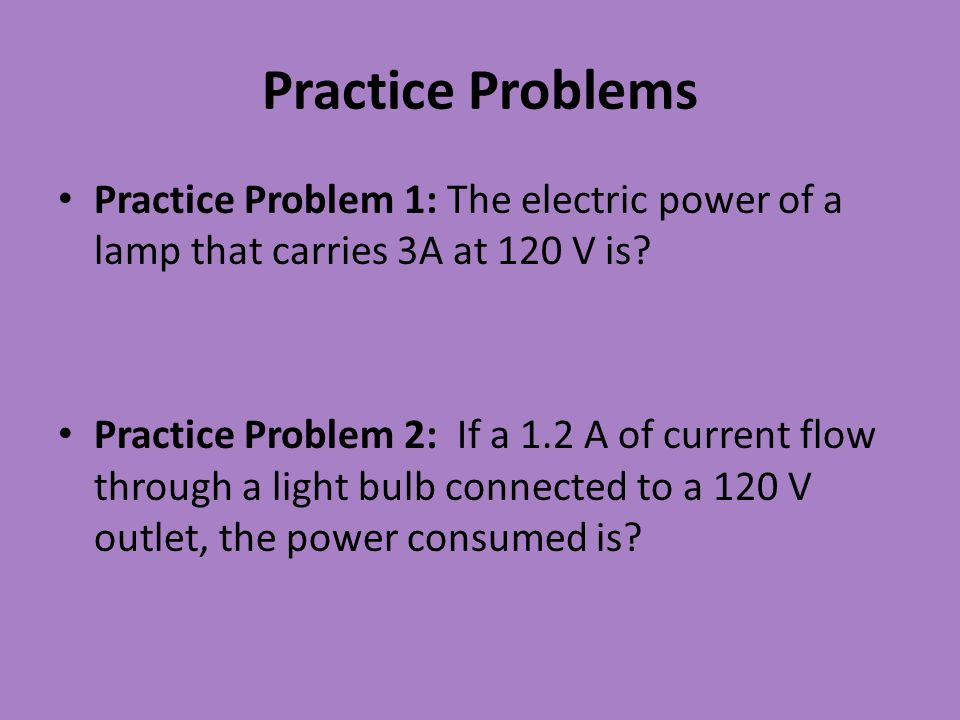 Electricity and Circuit. Types of Electricity Static Electricity ...