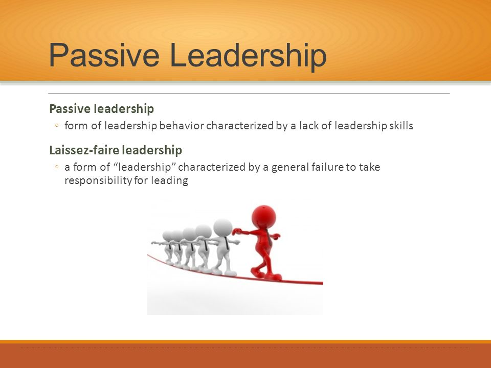 Power, Influence, & Leadershi p CHAPTER 14. The Nature of ...