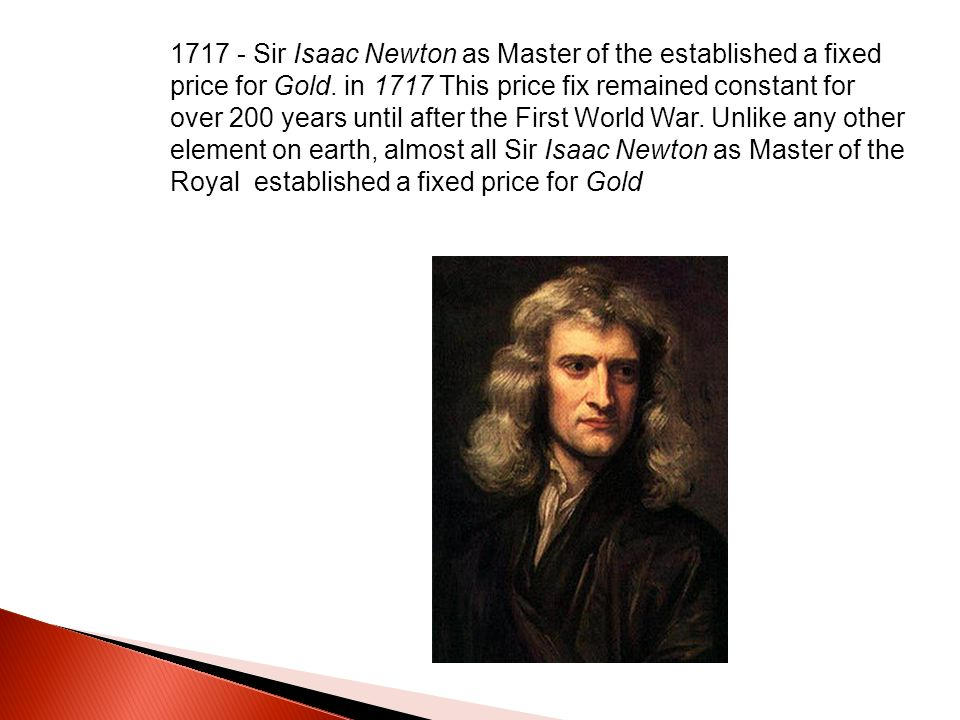 a brief biography of sir isaac newton english mathematician and physicist