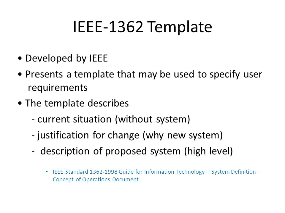 Ieee Sdd Template. multiplexing of mbs and unicast services in 16m ...