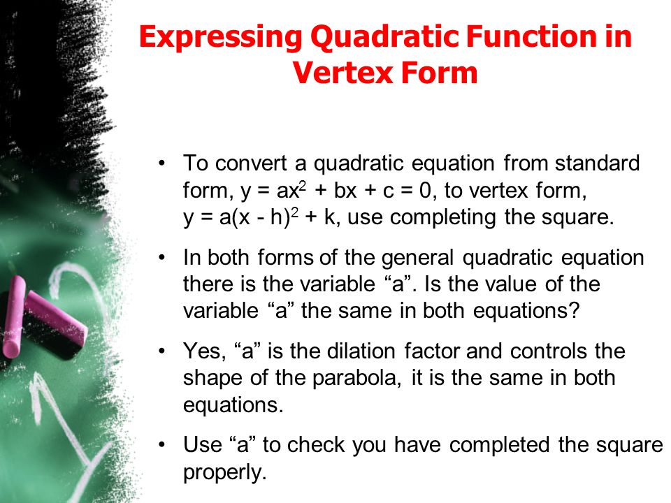 Precalculus chapter 2 polynomial and rational functions ppt 16 expressing ccuart Image collections