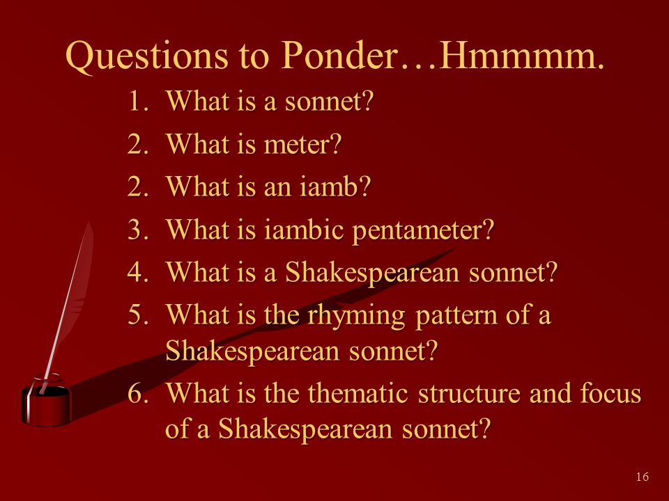 shakespeare sonnet analysis Study guide, translation, and analysis for shakespeare's sonnet 3 called look in thy glass, and tell the face thou viewest study guide, translation, and analysis for.