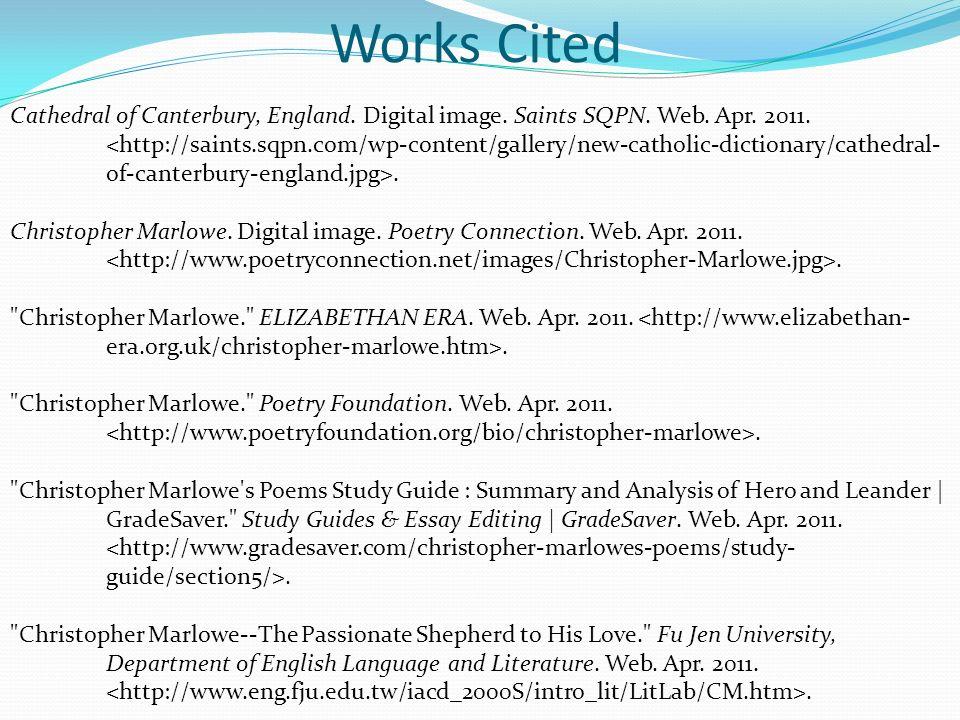 english lit 6 poem essay