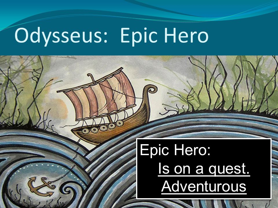 the oddessy odysseus a hero Read the oddessy - odysseus a hero free essay and over 88,000 other research documents the oddessy - odysseus a hero fcas 1) correct proof paragraph 2) correct quoting format 3) no proper pronouns was odysseus a hero.