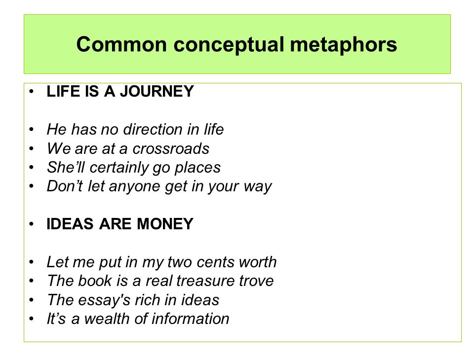 simple essay about journey Teach the hero's journey, or monomyth, using steps created by joseph campbell storyboards include heroic journey explanation, hero's journey examples & more.