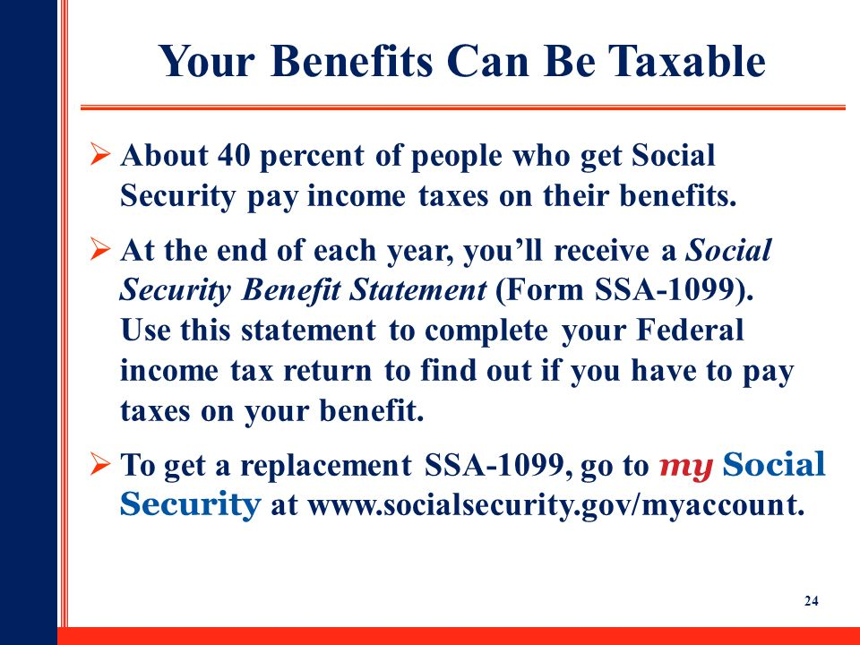 Social Security This Presentation Produced At Us Taxpayer Expense