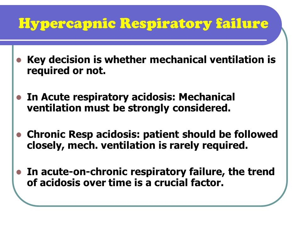 in the name of god respiratory failure dr. hassan ghobadi, Skeleton