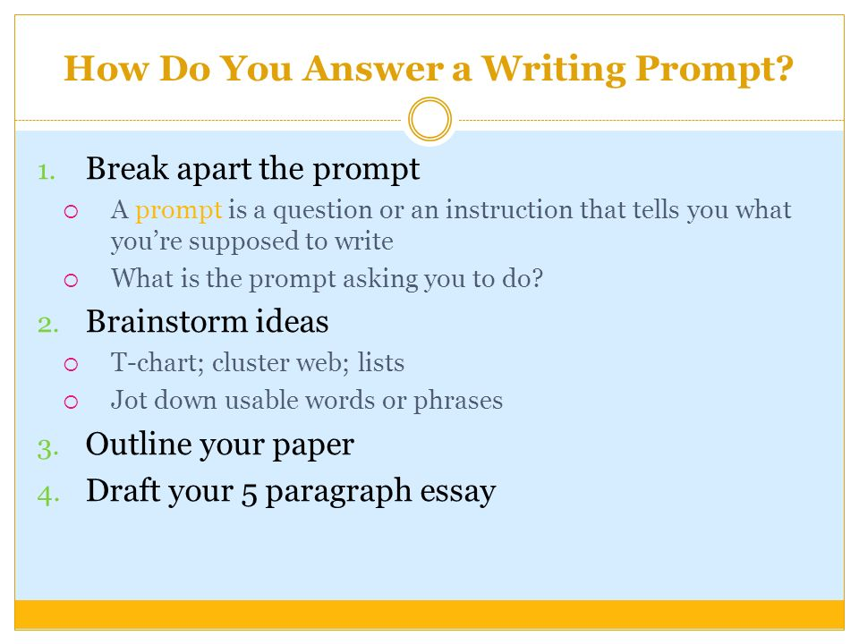 5 paragraph persuasive essay prompts What if i promised that by reading this you'll learn 40 persuasive essay topics to help you get started writing your persuasive essay—and that you'll even learn some tips about how to choose a persuasive essay topic.