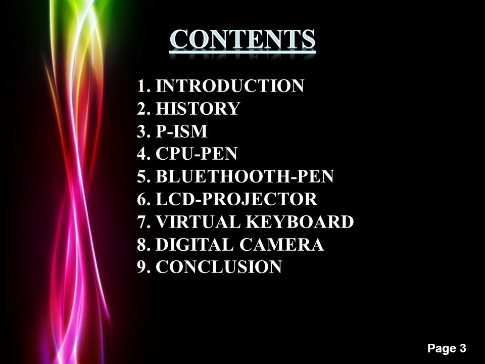 Powerpoint templates page 1 powerpoint templates subm itted by feroz 3 powerpoint templates toneelgroepblik Images