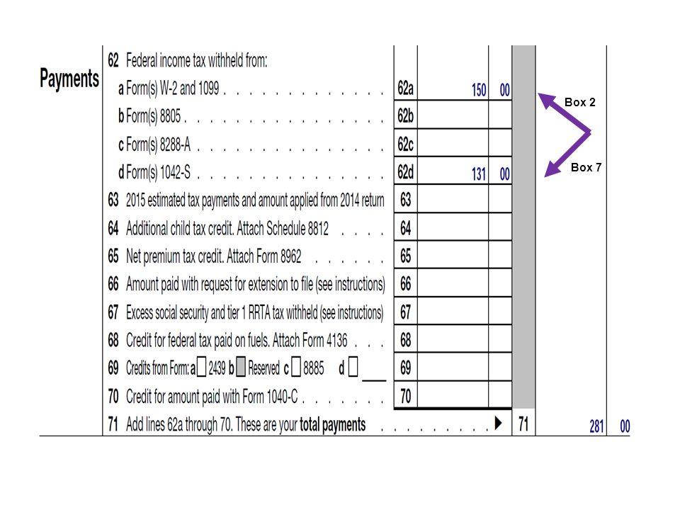 Form 8805 Instructions Keninamas
