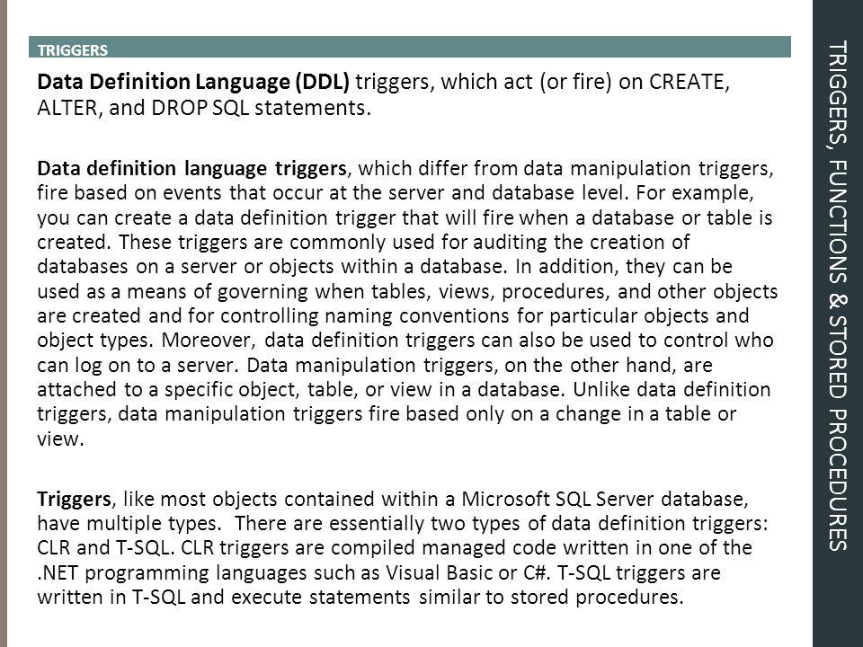 trigger syntax in sql server