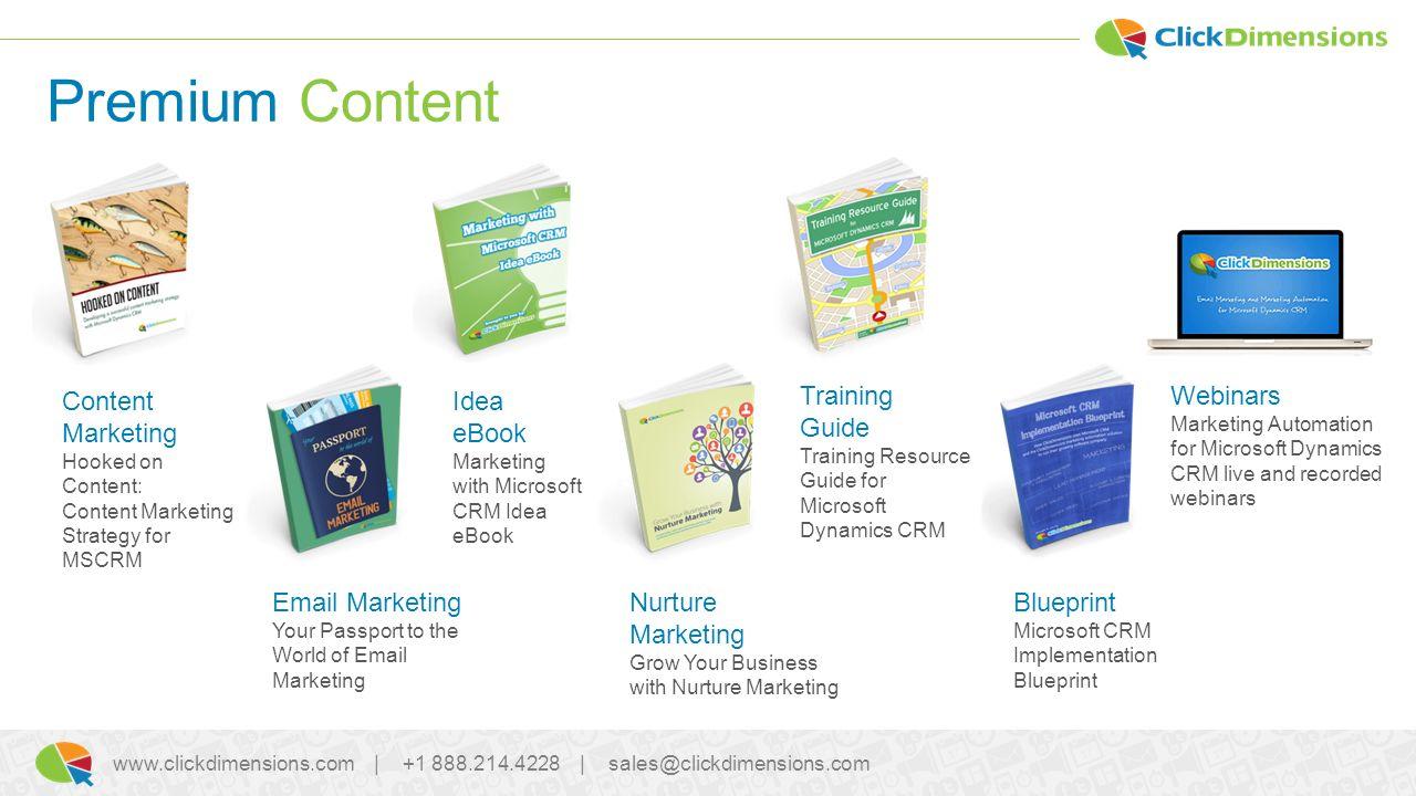 microsoft marketing strategy