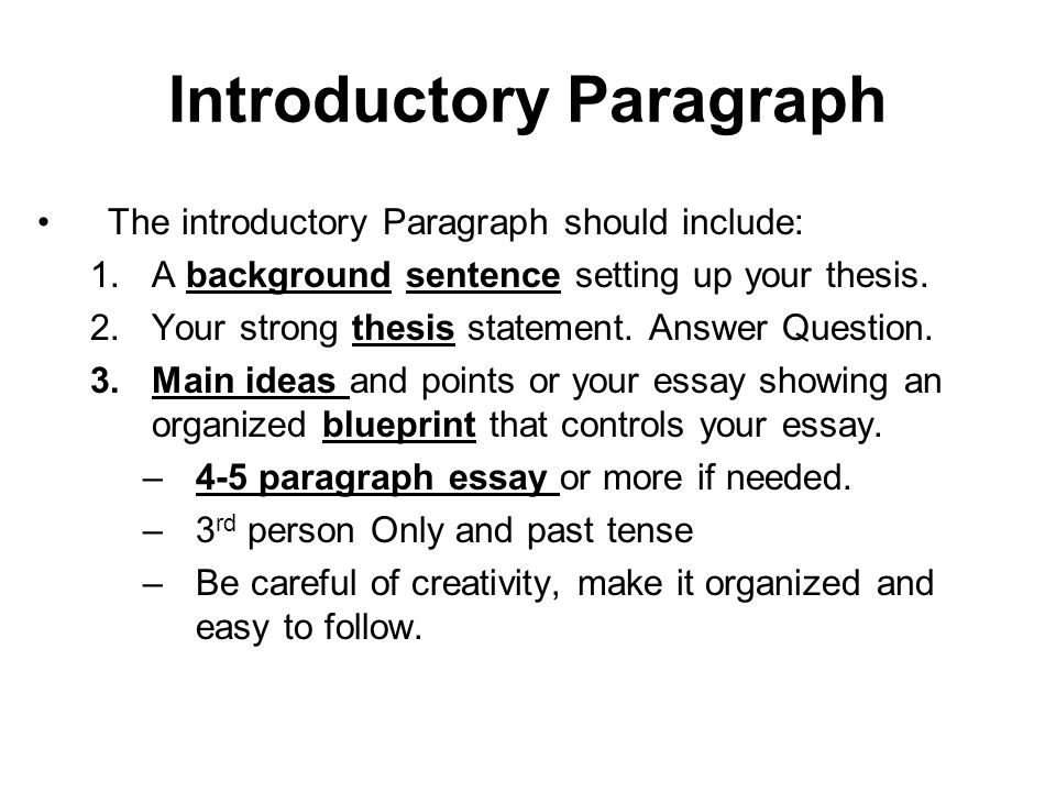 five paragraph persuasive essay on school uniforms Need to write an argumentative essay against school uniform steps are: research, introductive section, body of the essay, conclusion read more below.