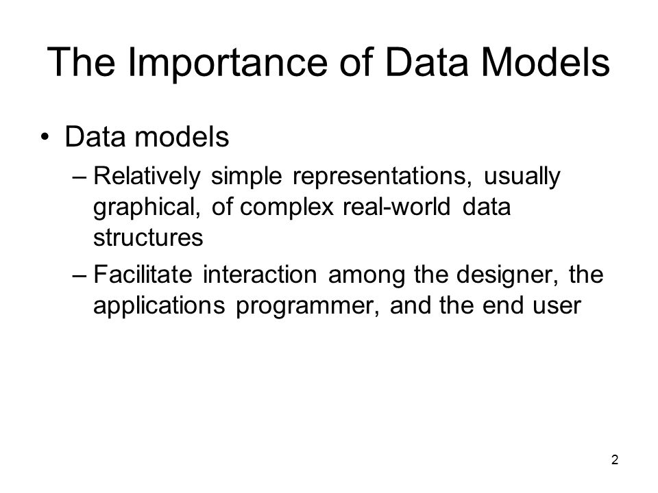the importance of coding data Among the many benefits of data analysis, the more important ones are: data analysis helps in structuring the findings from different sources of data data analysis.