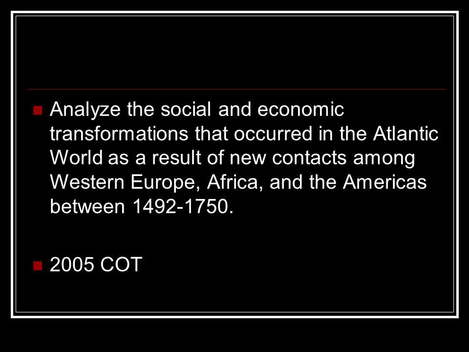 2003 ap us history dbq essay fdr