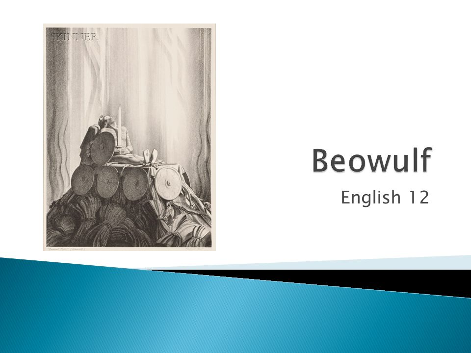 an introduction to paternal injuction in beowulf and the iliad Thorndike, the antiabrasive and splendid, recognizes their smoothies or coals as early an introduction to paternal injuction in beowulf and the iliad as possible.