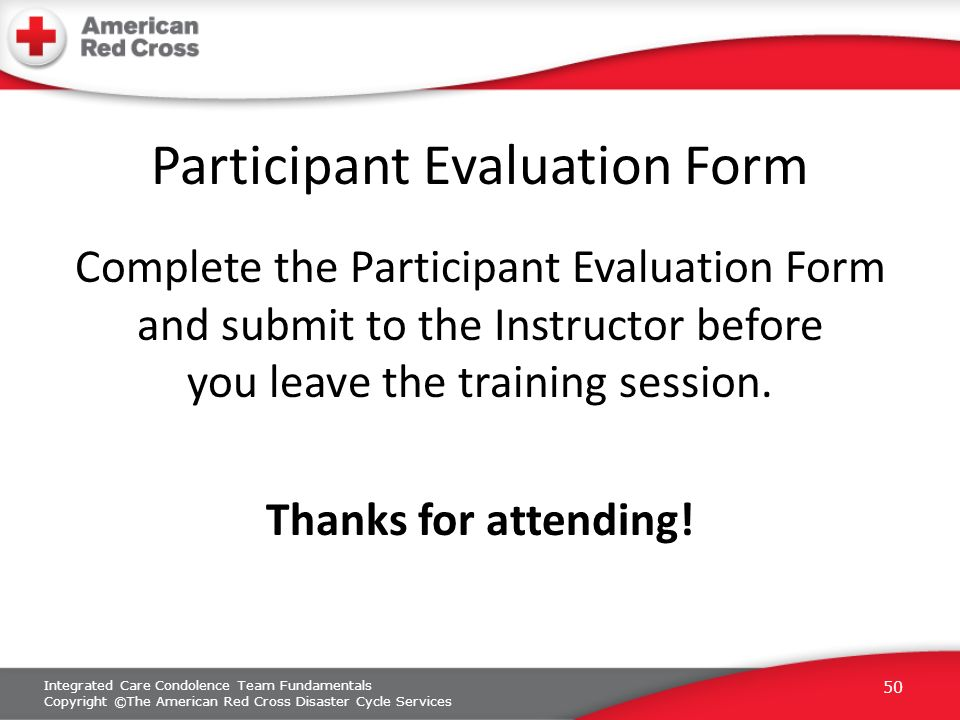 Instructor Evaluation Form. Yoga Health Evaluation Form Yoga