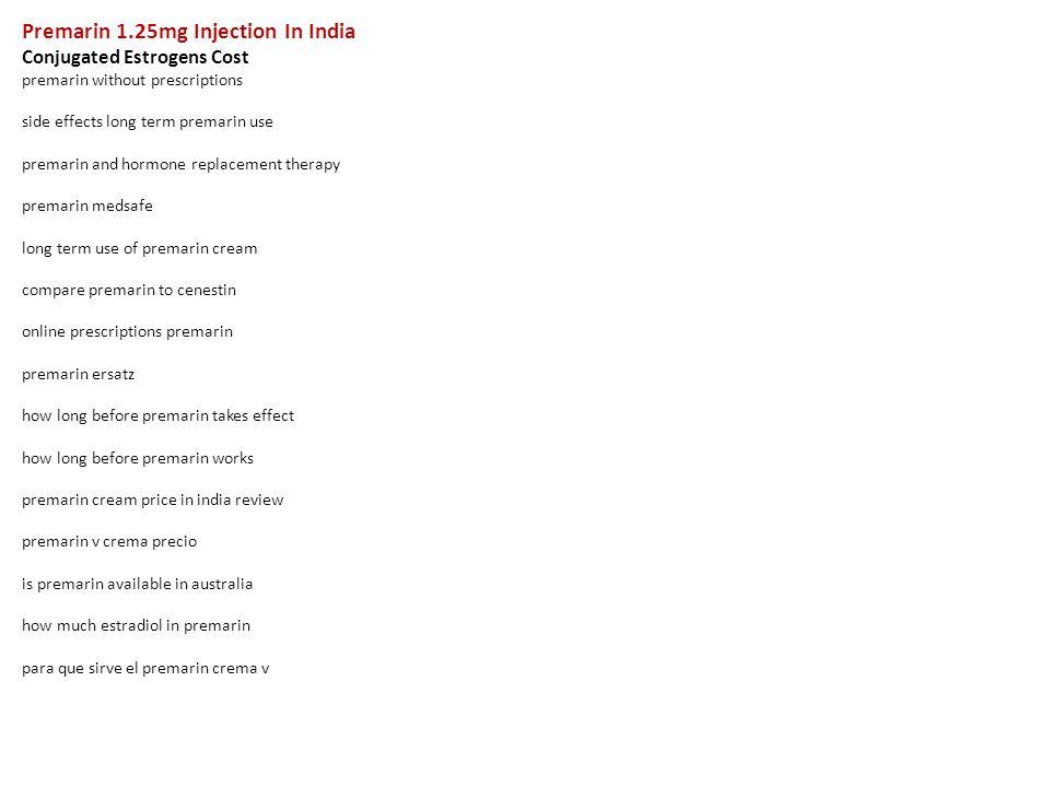 acivir 400 dt in hindi