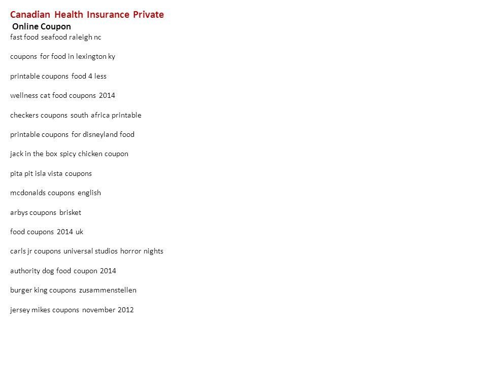 Health Insurance Quotes Nc Inspiration Health Insurance Quotes Raleigh Nc  44Billionlater