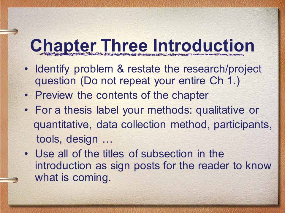 contents introduction3chapter 1 l Contents chapter 1 introduction 11 background 1-1 12 purpose of the assessment plan 1-2.