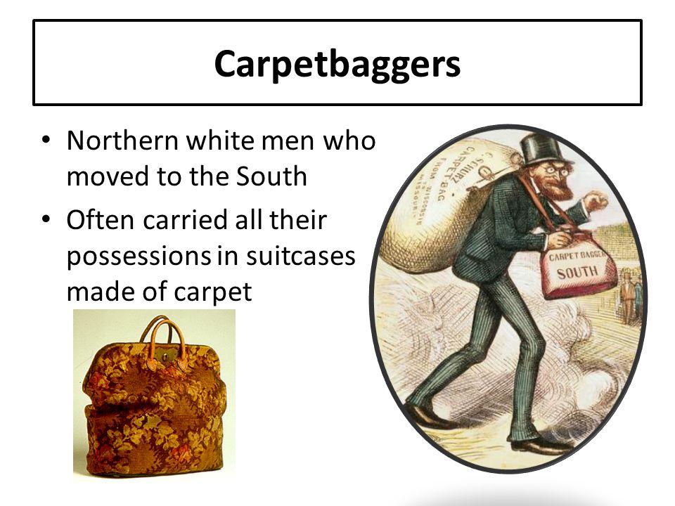 """Résultat de recherche d'images pour """"carpetbagger"""""""