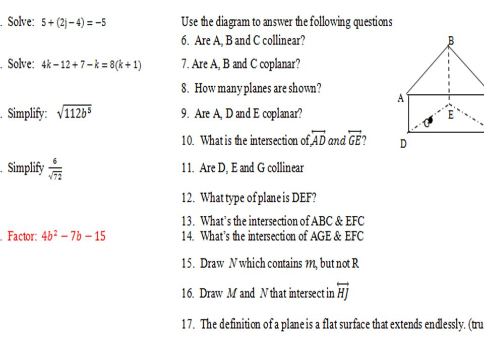 math worksheet : length of a segment distance segment addition postulate day 3  : Segment Addition Postulate Worksheets